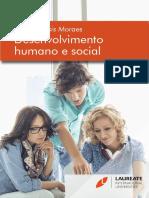 Desenvolvimento Humano Social Unidade 4