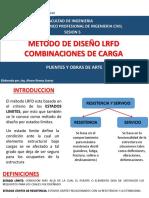 w20170323154015107_7000945030_05-29-2017_130322_pm_sesion_5_-_Combinaciones_de_Carga.pdf