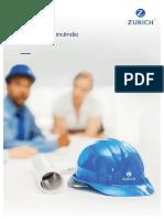 informativo_risk_engineering_consolidado_Extintores_de_incendio_a02.pdf