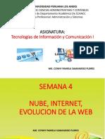 04. La Nube_resumido (1)