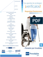 Prestaciones_pension Por Invalidez