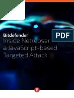 Bitdefender Whitepaper Netrepser A4 en en Web