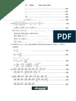 2012_Matematica_Concursul 'Adolf Haimovici'_Clasa a IX-a (tehnic)_Barem.pdf