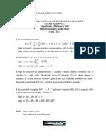 2012_Matematica_Concursul 'Adolf Haimovici'_Clasa a IX-a (tehnic)_Subiecte.pdf