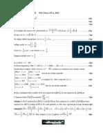 2012_Matematica_Concursul 'Adolf Haimovici'_Clasa a IX-a (uman)_Barem.pdf