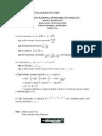 2012_Matematica_Concursul 'Adolf Haimovici'_Clasa a X-a (tehnic)_Subiecte.pdf