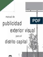Manual Publicidad Exterior Visual.pdf