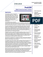 Peak200_Product_Spec_03438_A.pdf