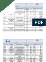 6824_35_621_Plan de Capacitacion Anual 2010.pdf