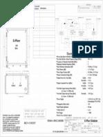 BDA-UHF2-3131-70-N-SKU-13302387