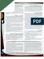 Manuel Des Joueurs Pg4