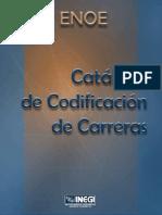 CatalogodeCodificaciondeCarreras.pdf