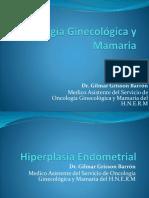 onco-gineco-exposicion-usamedic-12.02.16.pdf.pdf