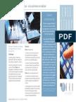 4Most-Europe-case-study.pdf