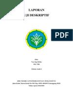 Laporan_Uji_Deskriptif.docx