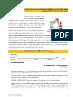PROY_CREATIVO_DES_PER-1.pdf