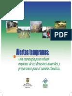 AlertasTempranas.pdf