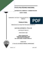 CP2008A478e