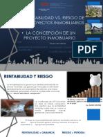 AUTOGESTION-INMOBILIARIA (1).pptx
