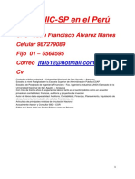 3 NICSP.pdf