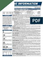 06.07.17 Game Notes.pdf