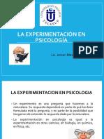 3ra Clase Investigacion en Psicologia (1)