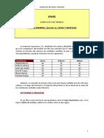 Excel Repaso 9 (Func SI)