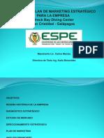 T-ESPE-048333-D