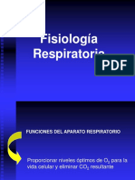 Presentación1 Fisiolog. Resp