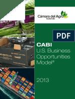 Perspectivas-Económicas-2013