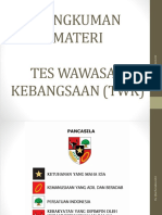 [PPT]_BAHAN_MATERI_TES_WAWASAN_KEBANGSAAN_(TWK)