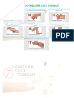 7 LANGKAH HIGIENE CUCI TANGAN.docx