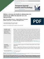 Hábitos y técnicas de estudio en adolescentes con TDAH (2015).pdf