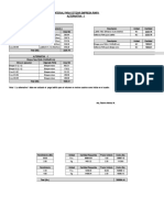 Material Para Cotizar Empresa RINFA 13 de Diciembre 2016