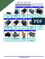 temporizadores_diesel_2012_06.pdf