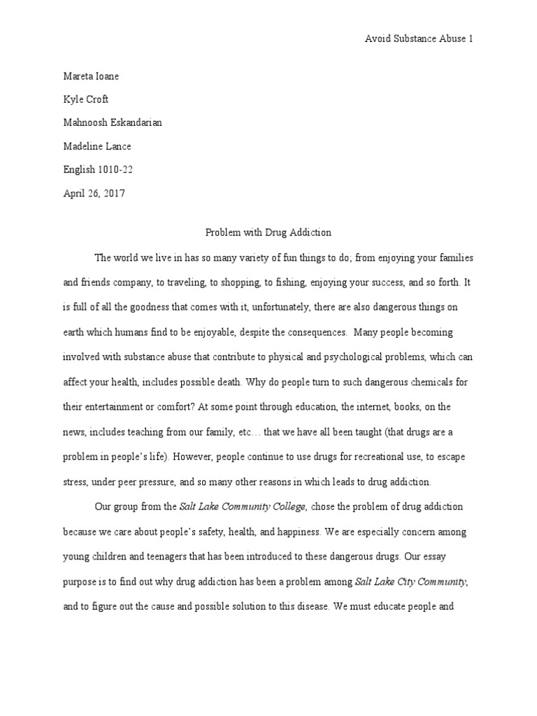 Thesis statement on cultural diversity