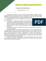 planificarea si dezvoltarea carierei.pdf