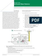 Littelfuse_Distributed_Base_Station_Application_Note.pdf