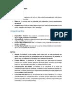 software-heredado.docx