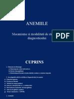 Anemii.pptx Zzz. (1)