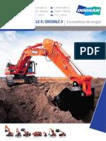 _DX530LC DOOSAN.pdf