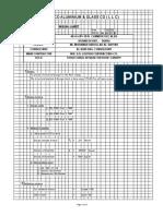 198143300 Calculation Sheet