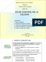 20- Bases control calidad.ppt