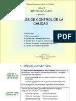 20- Bases control calidad.ppt