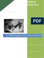 Unidad Didactica Con Estandares- Jmigueldelcabo