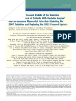 2012 ACCFAHA Guideline Unstable angina or nstemi.pdf