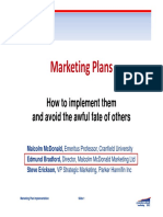47_Marketing Implementation (EB)v4.pdf