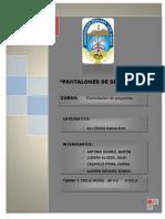 FORMULACION-DE-PROYECTOS (1).pdf