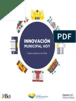 1511 Innovacion Municipal Hoy-1