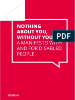 manifesto-for-disabled-people.pdf